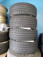 Toyo DRB. Летние, 2015 год, износ: 5%, 4 шт