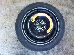 Колесо запасное (таблетка) Fiat Bravo 1995-2006
