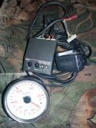Датчик давления турбины. Toyota Mark II, JZX100, JZX110