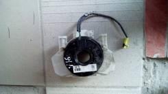 SRS кольцо. Nissan Almera, N16E, N16