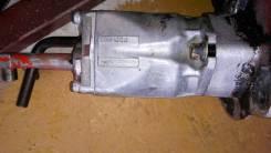 Гидромотор. Tadano Unic