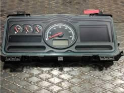 Щиток приборов (приборная панель) Renault Premium DXI 2006-2013
