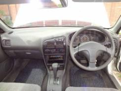 Прикуриватель. Mitsubishi: Chariot Grandis, Dion, Chariot, Libero, Mirage, Lancer Cedia, Bravo, Dingo, Lancer, Pajero, Airtrek Двигатель 4G15