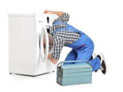 Ремонт стиральных машин LG, Samsung, Bosch, Indesit и др. Гарантия!