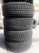 Bridgestone Blizzak MZ-03. Зимние, без шипов, 2000 год, износ: 20%, 4 шт