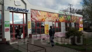 3-комнатная, улица Уборевича 68. Краснофлотский, агентство, 65 кв.м.