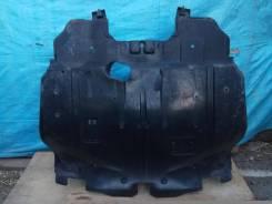 Защита двигателя. Subaru Legacy, BL5, BP5 Двигатели: EJ20X, EJ20Y