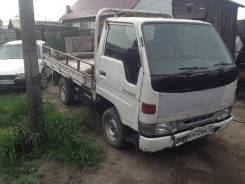 Toyota Toyoace. Продам грузовик Toyota Dyna, 2 000куб. см., 1 460кг., 4x2