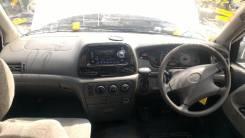 Датчик оборотов отопителя. Toyota Town Ace Noah, SR50G Двигатель 3SFE