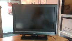 "Продам телевизор JVC LT-26A80ZU. 26"" LCD (ЖК)"