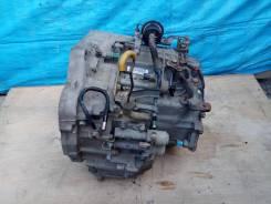 АКПП. Honda Accord, CM2 Двигатели: K24A, K24A3, K24A4, K24A8