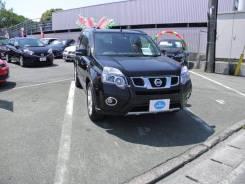Nissan X-Trail. автомат, 4wd, 2.0, бензин, 37 500 тыс. км, б/п. Под заказ