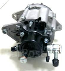Генератор. Nissan: Condor, King Van, Cabstar, Homy, Caravan, Atlas, Urvan Двигатели: BD30, TD27, TD23, TD25, TD27T. Под заказ