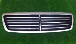 Решетка радиатора. Toyota Crown, GRS181