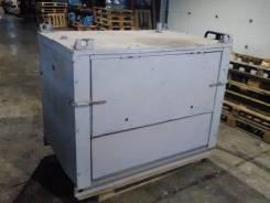 Продам САГ тип АДД-4004