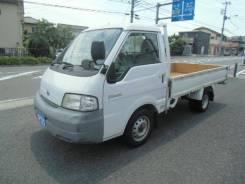 Nissan Vanette. бортовой, 1 800 куб. см., 1 500 кг. Под заказ