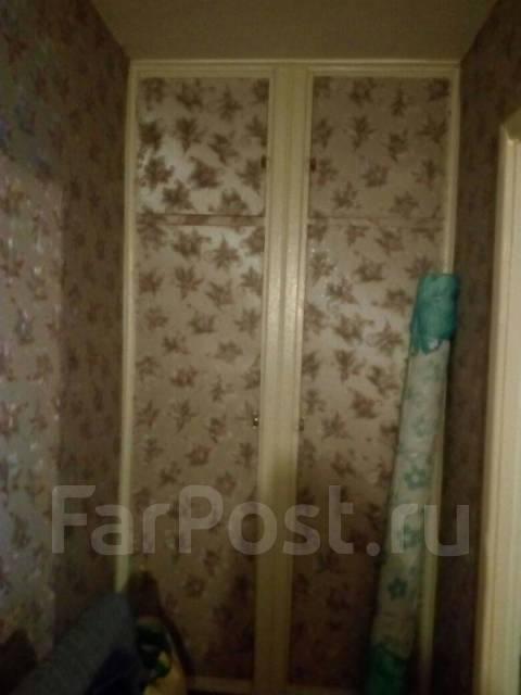 2-комнатная, улица Клубная 12. Железнодорожный, агентство, 45 кв.м.