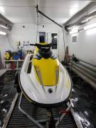 BRP Sea-Doo GTI. 130,00 л.с., Год: 2009 год