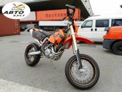 KTM 450 EXC Racing. 450 куб. см., исправен, птс, без пробега