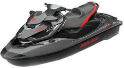 BRP Sea-Doo GTX. 260,00 л.с., 2017 год год