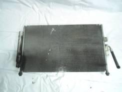 Радиатор кондиционера. Honda Civic, FD3 Двигатель LDAMF5