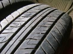 Dunlop Grandtrek PT2. Летние, 2014 год, износ: 30%, 4 шт