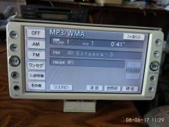 Toyota NSCN-W59C