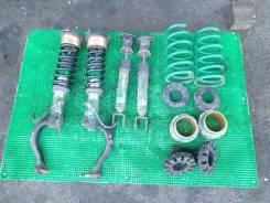 Амортизатор. Nissan Stagea, M35