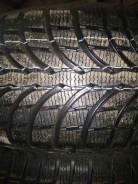 Michelin Latitude Alpin. Зимние, без шипов, без износа, 4 шт