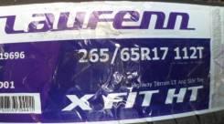 Laufenn X FIT HT, 265/65 R17