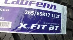 Laufenn X FIT AT, 265/65 R17