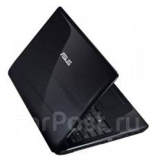 "Asus. 15.6"", 2,5ГГц, ОЗУ 3072 Мб, диск 465 Гб, WiFi, Bluetooth, аккумулятор на 3 ч."