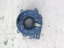 SRS кольцо. BMW 3-Series, E46/3, E46/2, E46/4, E46, 2, 3, 4 Двигатели: M54B22, M54B25, M54B30, N46B20