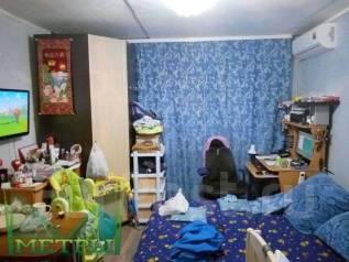 Комната, улица Фадеева 14б. Фадеева, агентство, 15 кв.м. Интерьер
