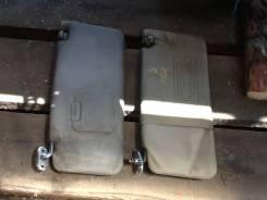 Козырек солнцезащитный. Honda Stepwgn, RF1, RF2