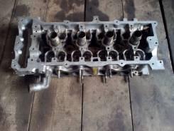 Головка блока цилиндров. Nissan: Presea, Sunny California, Pulsar, Sunny, AD, Wingroad Двигатель GA15DS