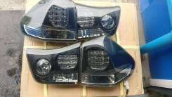 Стоп-сигнал. Lexus RX330 Lexus RX350 Lexus RX300 Toyota Harrier, MHU38W, MCU36W, GSU35W, GSU36W, ACU30W, GSU30W, GSU31W, ACU35W, MCU35W, MCU30W, MCU31...
