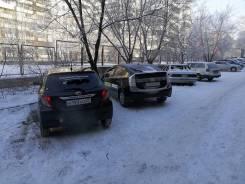 Водитель такси. . Улица Дикопольцева 6