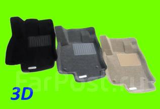 Коврик. Acura MDX, YD2, YD3 Acura RDX, TB2, TB3, TB4 Acura TLX Audi: S7, A3, A4, A5, A7, Q3, A6, Q5, A4 allroad quattro, Q7 BMW: 1-Series, 3-Series, 5...