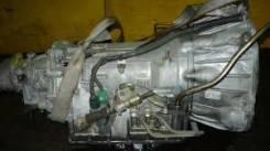 Автоматическая коробка переключения передач. Nissan Cima