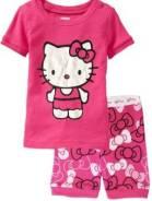 Пижамы. Рост: 86-98 см