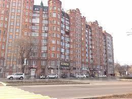 1-комнатная, улица Агеева 52. семь ветров, агентство, 35 кв.м. Дом снаружи