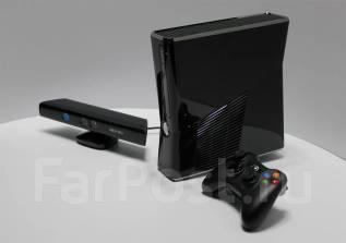 Microsoft Xbox 360. Под заказ
