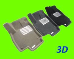 Коврик. Acura MDX, YD2, YD3 Acura TLX Acura RDX Audi: A3, Q5, S7, A5, A4, A7, A6, Q3, Q7 BMW: 1-Series, 3-Series, 5-Series, 7-Series, X1, X3, X5 Cadil...