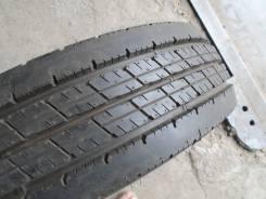 Dunlop Enasave SP LT38. Летние, 2013 год, без износа, 2 шт