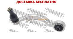 ТЯГА ПЕРЕДНЯЯ ПРАВАЯ Febest / 0125-USF40F1