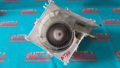 Мотор печки. Nissan X-Trail, VNU30, PNT30, T30, NT30 Двигатели: QR20DE, QR25DE, YD25DDT, SR20VET, YD22DDTI