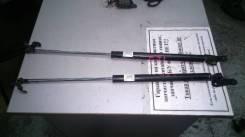 Амортизатор двери багажника. Honda Airwave, DBA-GJ1, DBA-GJ2, GJ1