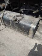 Бак топливный 550 литр