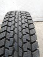 Dunlop SP LT 01. Всесезонные, 2009 год, износ: 5%, 4 шт
